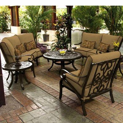 Inspirational Patio Furniture Deals , Patio Furniture Deals Patio Furniture Cushioned Patio Furniture Clearanced Patio , http://ihomedge.com/patio-furniture-deals/28906