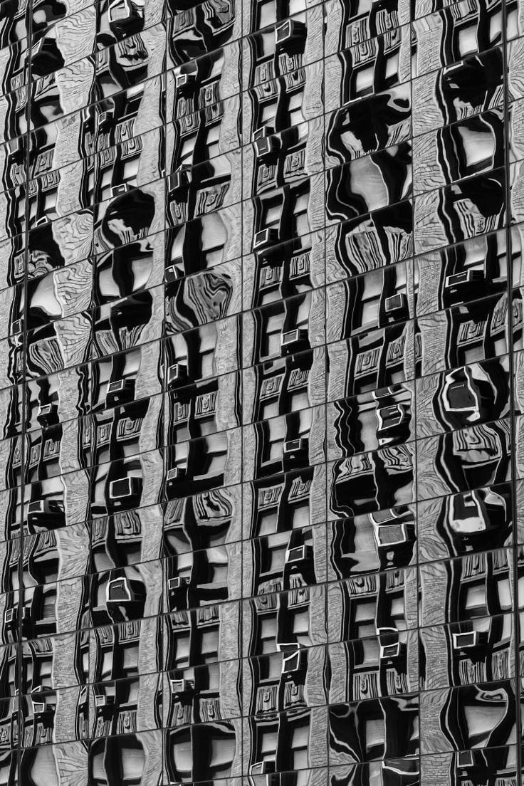 "Saatchi Art Artist Justin Green; Photography, ""Unstable 2"" #art"