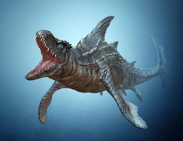 dinoshark prehistoric geek pinterest movies film