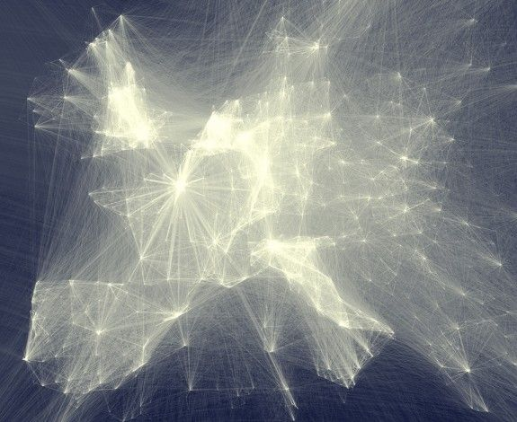 Collaboration-in-Europe-575x470