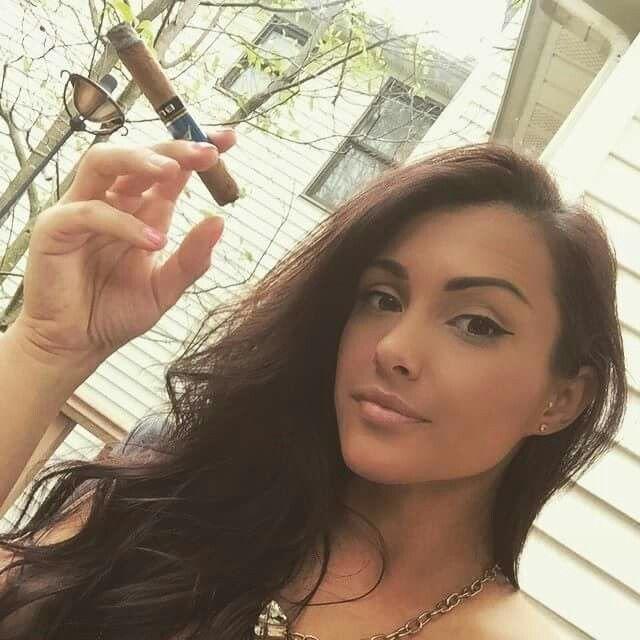 Cigar Smoking Girls Porn Videos Pornhubcom