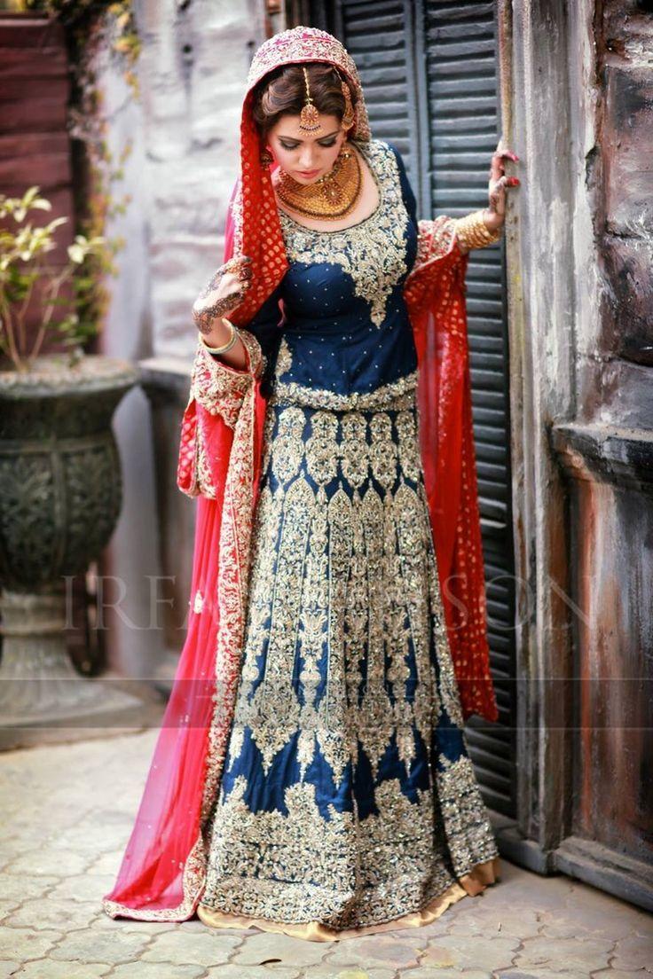 irfan-ahson-wedding-photography-pakistan-dresses-11