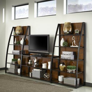 Today Only Sale Simen Entertainment Center TV Stand for TVs up to 54