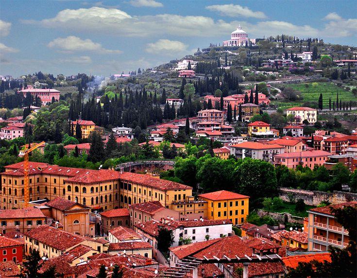 #Verona, #citybreak, #Italy, #Italia, #vacantapersonalizata, #Europe, #RomeoandJuliet