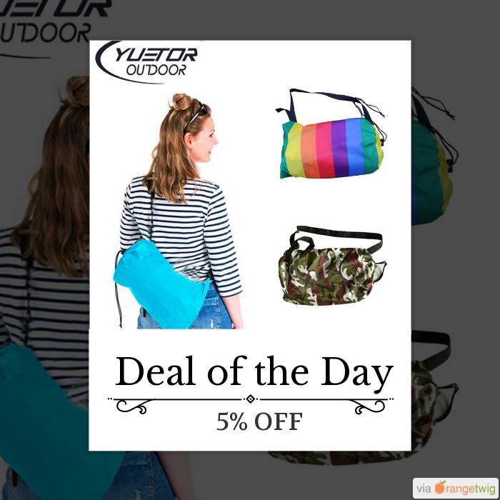 Today Only! 5% OFF this item.  Follow us on Pinterest to be the first to see our exciting Daily Deals. Today's Product: Sale -  For Outdoor, Beach camping sleep Air Bed laybag Outdoor, fast folding, FREE Shipping! Buy now: https://small.bz/AAZTJXu #musthave #loveit #instacool #shop #shopping #onlineshopping #instashop #instagood #instafollow #photooftheday #picoftheday #love #OTstores #smallbiz #sale #dailydeal #dealoftheday #todayonly #instadaily