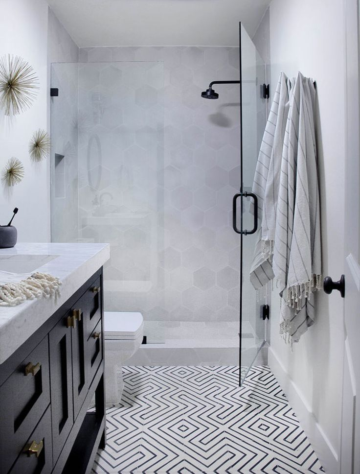 Bathroom Tiles Los Angeles 185 best images about bathroom on pinterest | basin mixer taps