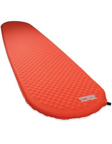 Thermarest ProLite Self Inflating Mat