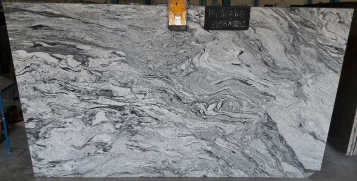 Boston Granite Exchange Granite Granite Slab Silver Cloud
