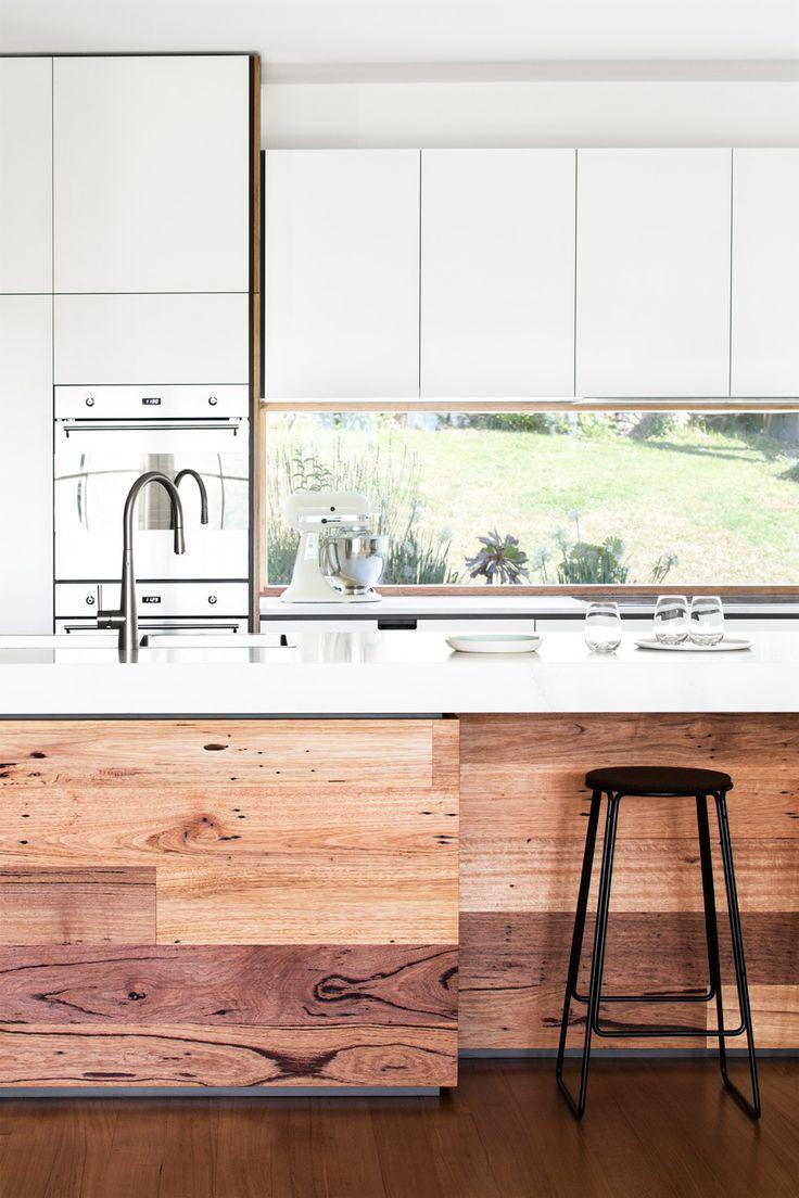 326 best u003e u003e kitchens u003c u003c images on pinterest architecture