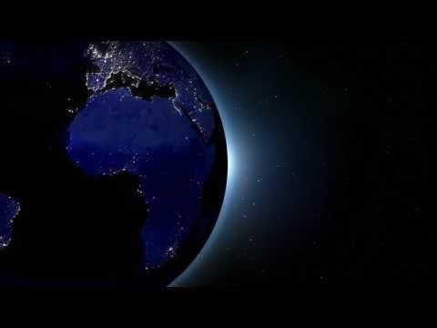 Meditazione guidata ASMR Binaurale per dormire bene - Insonnia, problemi di sonno - Cloe Zen - YouTube