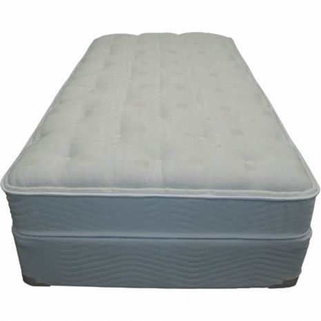 Full Size Mattress And Boxspring Sale - Best 25+ Full Size Mattress Ideas On Pinterest Full Bed Mattress