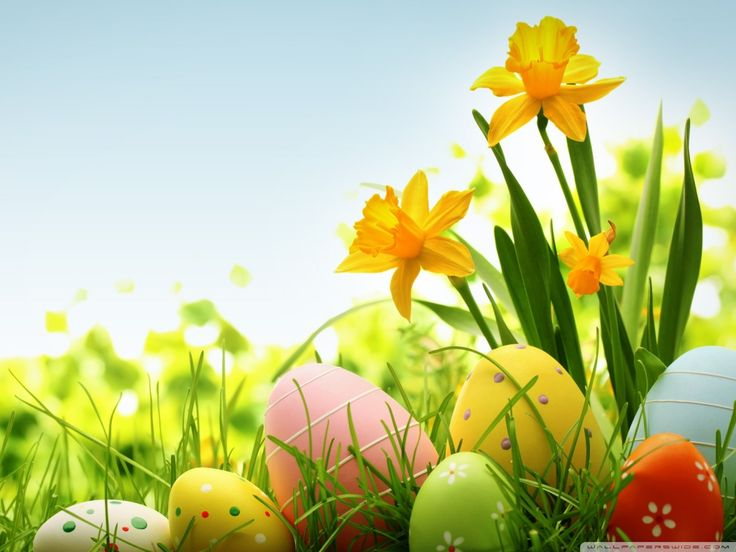 1000 Images About Easter Wallpaper On Pinterest: 1000+ Ideas About Easter Wallpaper On Pinterest