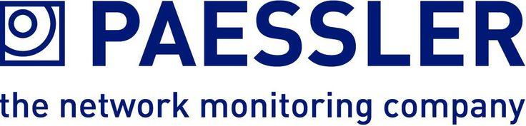 Netzwerk-Monitoring-Spezialist stellt Software-Lösung beim Anwender-, Partner- und Expertentreffen in vier deutschen Städten vor