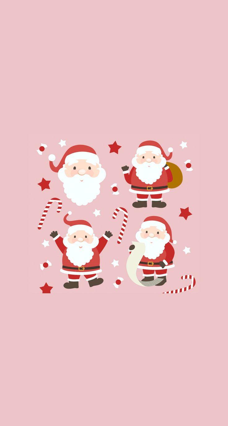 Ho ho holiday printouts to color - Christmas Labels
