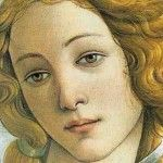 Three Ancient Beauty Regimens Worth Reviving