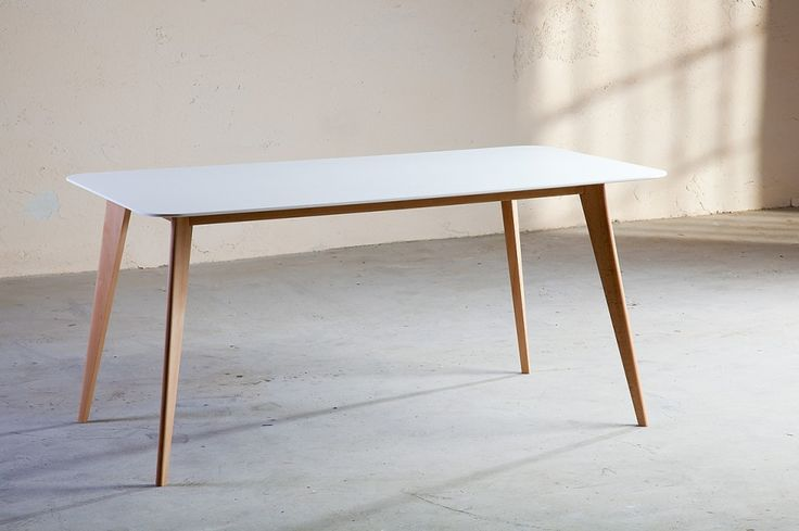 Easy-table-de-AMOS-DESIGN-1.jpg (960×639)