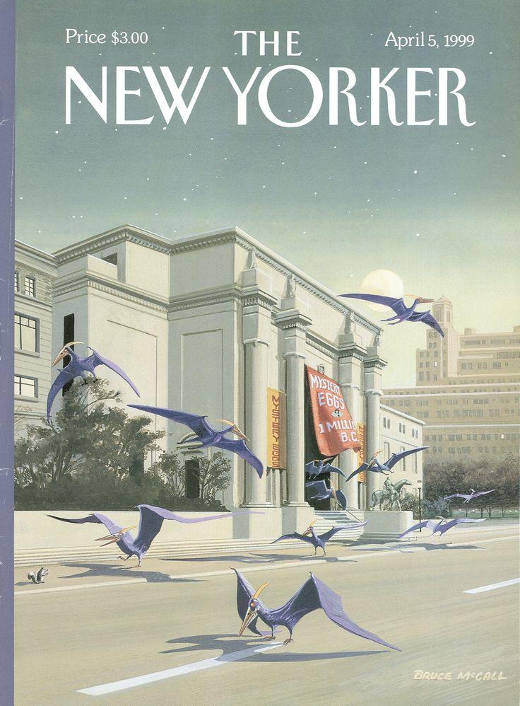 The New Yorker. Как мастурбировать в эпоху телекоммуникаций https://i.pinimg.com/736x/03/2c/06/032c0610f78c370deb698bca69399a41--new-yorker-covers-the-new-yorker.jpg