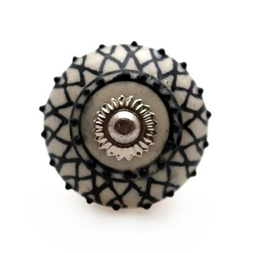 77 best bouton de porte images on Pinterest Door knob, Buttons and - poignees de porte en porcelaine