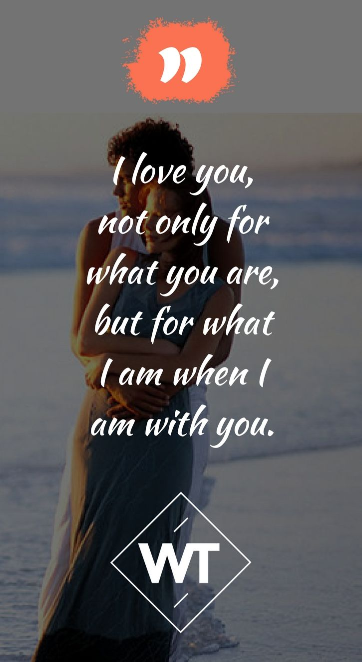 228 best Love & Relationship Quotes images on Pinterest