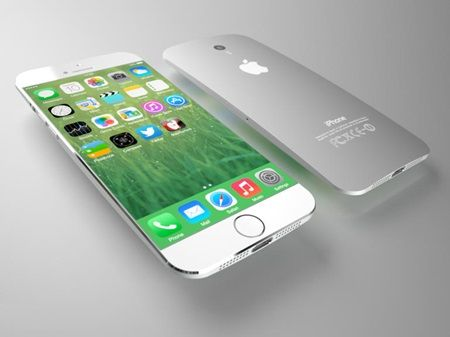 Welcome back here today I am sharing about new iphone 6 which is in the top news everywhere in blogs and social media but in few time back apple iphone 6 rumors running everywhere. Now apple is goi...
