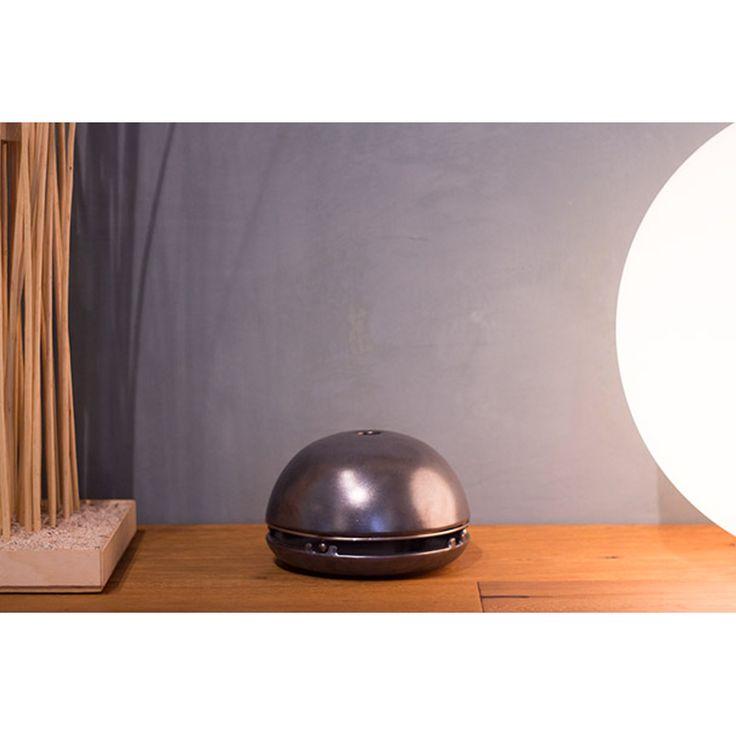 les 25 meilleures id es de la cat gorie chauffage d appoint sur pinterest chauffage d 39 appoint. Black Bedroom Furniture Sets. Home Design Ideas