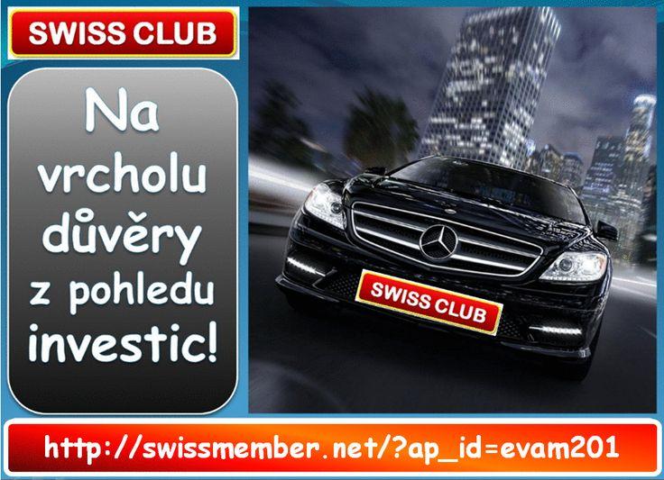 SWISS CLUB  http://swissmember.net/?ap_id=evam201 , SKYPE: eviku224  :-)