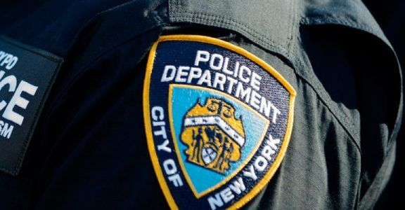 NYPD Finds Child Predator In Their Ranks  His Punishment Is So Inadequate Its SICK #news #alternativenews