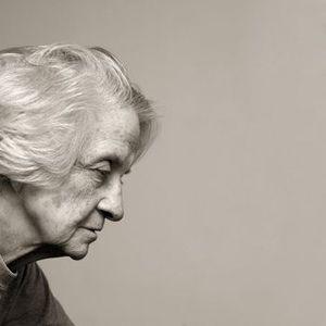 Mental Health Issues of Grandparents Raising Grandchildren