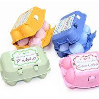 Regalos originales - regalos bebes - regalos originales - canastillas recien nacidos