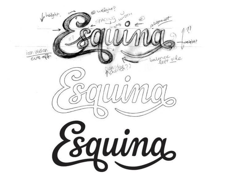 Esquina-Logo-Claire-Coullen