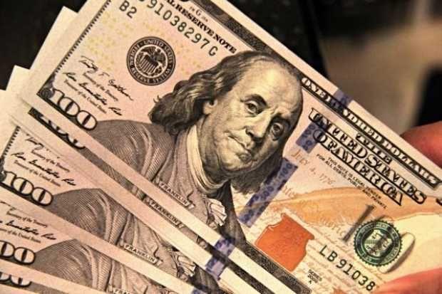 Pemerintah: Keputusan The Fed Hentikan Spekulasi Pasar