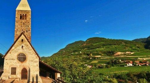 Riapre San Martino Campiglio - Cultura/Lifestyle - GOINFO.IT
