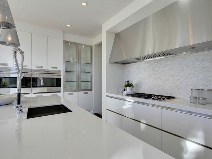 kitchens and fine custom cabinetry manufacturers of custom kitchen