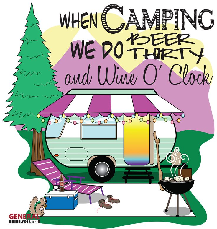 17 Best Images About Camping On Pinterest: 17 Best Images About Michigan Camping On Pinterest