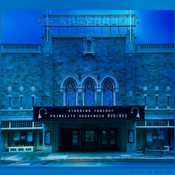 38 Best Exterior Storefront & Sign Lighting Images On