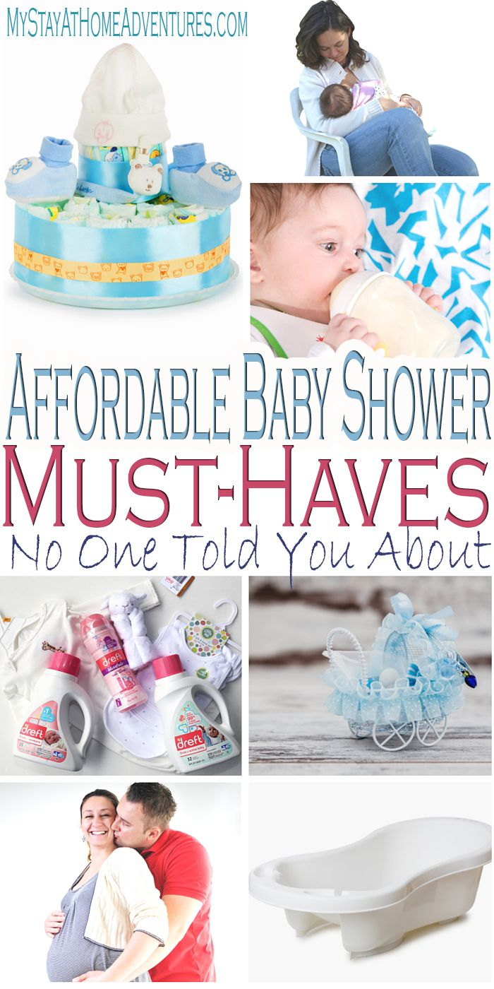100 ideas to try about baby shower baby items babyshower and baby rattle - Nine must have things for a couple to be happy ...
