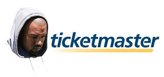how to get a refund on ticketmaster