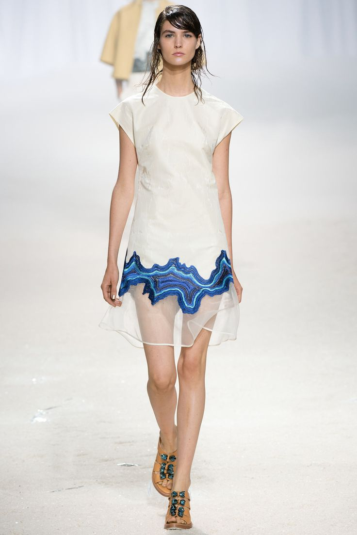 A GEOLOGICAL STUDY BY PHILLIP LIM SS14 | LAKUNA TROPICALE