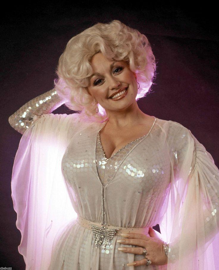 Dolly parton young nude sex — 13