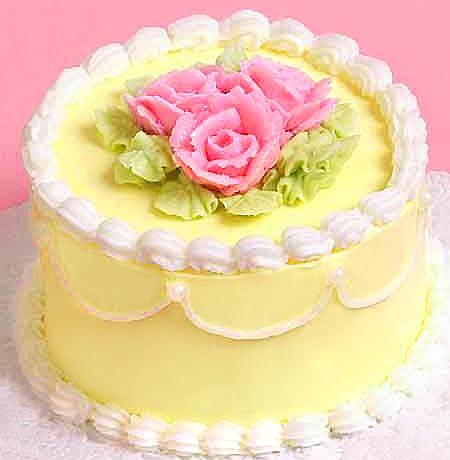 Mini Cake♡♡♡♡♡