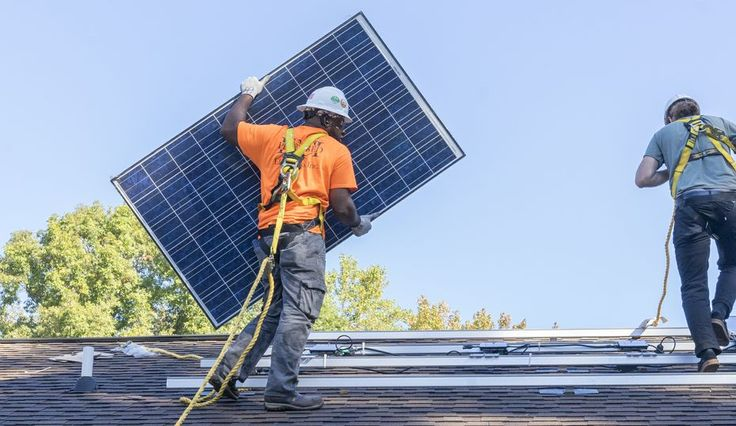 What does the solar eclipse mean for solar power? | Duke Energy | illumination