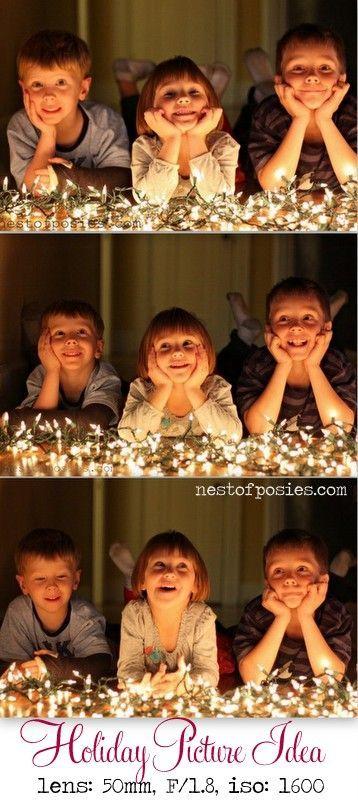 25-alternativas-las-podemos-usar-luces-navidenas (15)   Curso de organizacion de hogar aprenda a ser organizado en poco tiempo