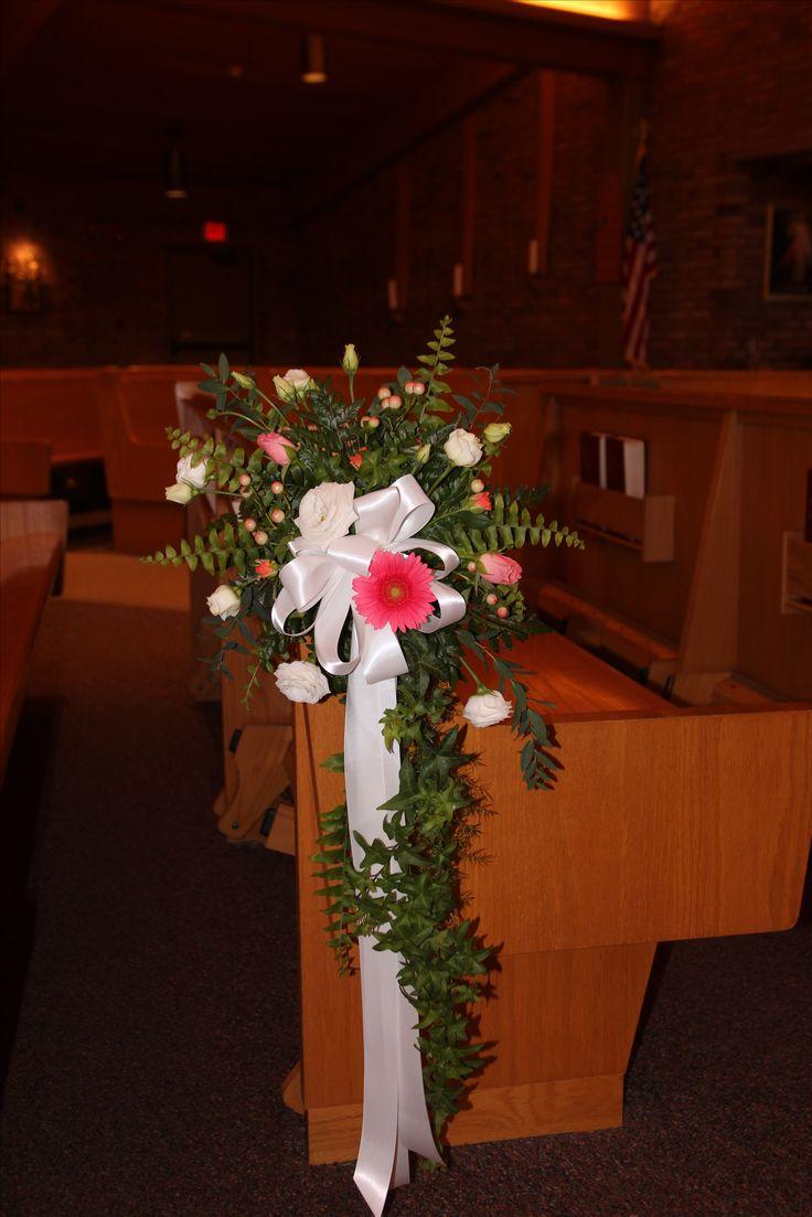 30 best Fresh Florals from Genrich\'s Florist and Garden Center ...
