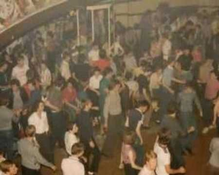 Northern Soul - How it was