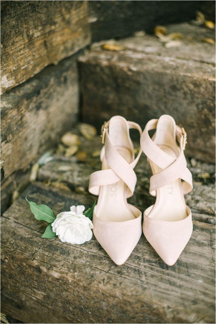 216 best Wedding Shoes images on Pinterest   Bride shoes, Wedding ...