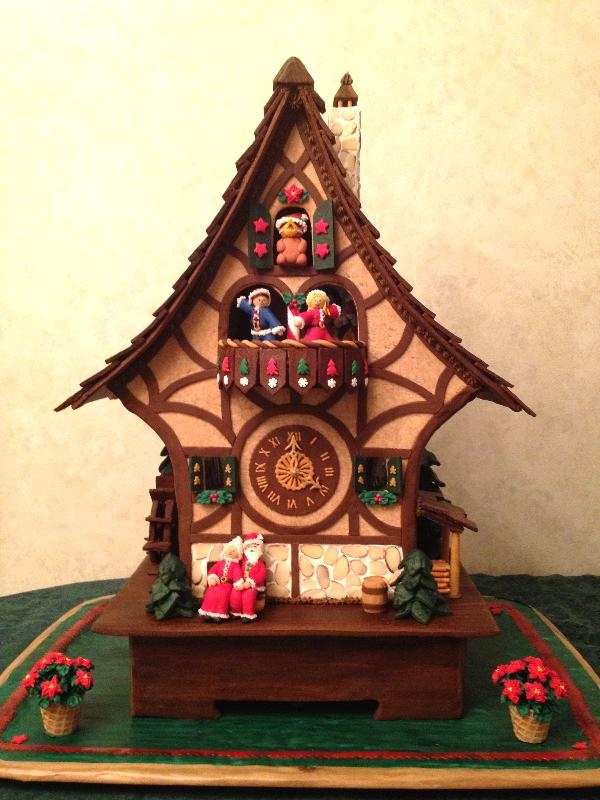 115 best Gingerbread Houses/ Cookies images on Pinterest ... German Gingerbread House Designs on german nativity, german cookie house, german christmas houses, german cooking, german incense smoker houses, german desserts, german chocolate, german peach tart, german cakes, german christkind, german heart, german holidays, german lebkuchen, old-fashioned german house, german bread,