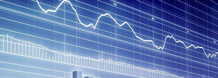 Today's Stock Market | 20 NOV 2014 | Stock market live | Market watch | 3MTeam Pvt Ltd | Financial Advisor | Share market live | Tips Provider