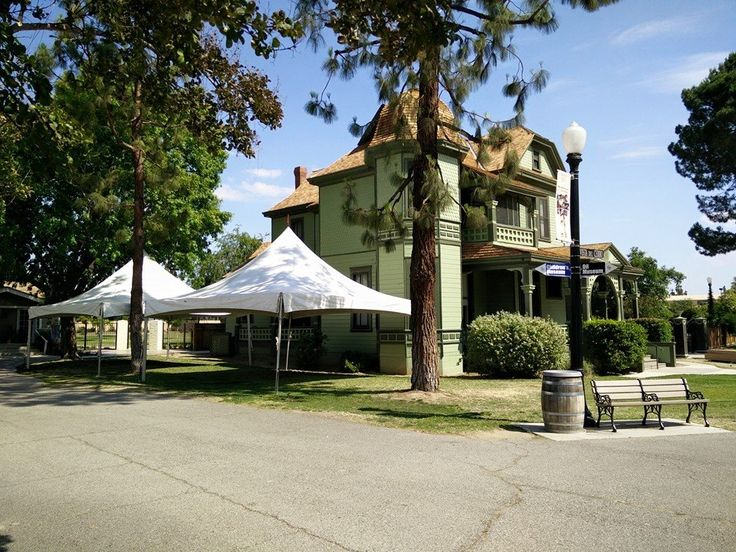 #JoRonCo #Rentals #Bakersfield #Canopy & 17 Best images about Tents and Canopies on Pinterest | Receptions ...