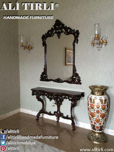 Dİ1 #alitirlimobilya #alitirli #ali  #wood #qatar #turkey #istanbul #dolapderemobilyacılarçarşısı #desıgn #dubai #beyoğlu #klasikmobilya #interiors #interiorsdesign #luxury #luxuryfurnituredesign #mobilyadekorasyon #mobilya #mimari #ıraq  #eloymacılığı #ahşap #florya #chair #baku #azerbaijan #turkmenistan  #handmade #dresuar #tırnaktakımı #neoklasik #dömiklasik #neoclassic