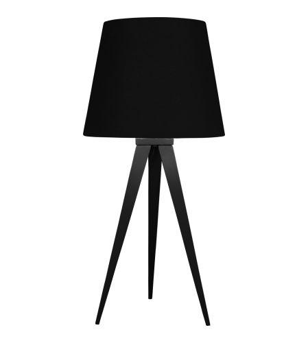 Yves lampe de table en métal laqué (www.habitat.fr)